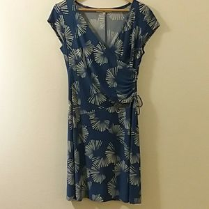 Evan Picone women's dress